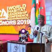 World-Habitat-Leadership-Summit-and-Honours_15