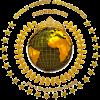 whaf-main-logo