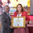 World-Habitat-Leadership-Summit-and-Honours_18