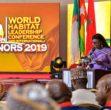 World-Habitat-Leadership-Summit-and-Honours_6